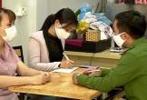 Một giáo viên mất 650 triệu đồng sau cuộc gọi từ số điện thoại lạ