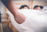 Chồng bình tĩnh lập thỏa thuận với nhân tình của vợ, tưởng cao tay không ngờ bị một vố điếng người