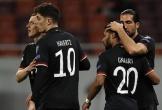 Vòng loại World Cup: Đức, Italy thắng 2 trận liên tiếp