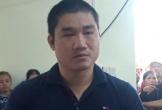 Minh Hóa: Xét xử lưu động 2 vụ án Tàng trữ trái phép chất ma tuý