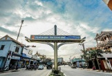 Quảng Bình: Phê duyệt Quy hoạch chi tiết Khu đô thị tại thị xã Ba Đồn