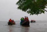 Thủ tướng tặng Bằng khen cho ngư dân tỉnh Quảng Bình cứu người trong lũ