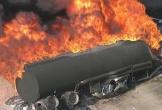 Cháy xe bồn chở nhiên liệu tại miền Trung Nigeria khiến ít nhất 20 người thiệt mạng