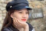 Hotgirl ma túy Trà My: Sống... đạo lý, thích hóa thân thành phi tần mỹ nữ