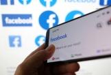 Thông tin mới của Facebook vụ rò rỉ dữ liệu nửa tỉ người dùng