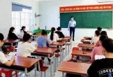 Quảng Bình có gần 12.000 thí sinh đăng ký dự thi tốt nghiệp THPT 2021