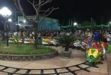 Nhiều điểm du lịch nổi tiếng ở Quảng Bình đón khách từ 0h ngày 29/5