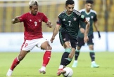 Các ngôi sao UAE tuyên bố đanh thép trước trận sinh tử gặp tuyển Việt Nam
