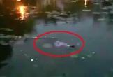 SỐC: Liên tiếp phát hiện thi thể 2 người đàn ông trong một đêm ở Quảng Trị