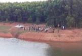 Ra tắm hồ La Ngà, 2 học sinh lớp 9 đuối nước tử vong