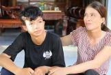 Quảng Bình: Đề nghị tặng bằng khen cho nam sinh dũng cảm cứu người đuối nước