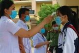 Gần 12 nghìn học sinh thi vào lớp 10 tại Quảng Bình