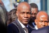 Cuộc gọi cầu cứu của Tổng thống Haiti trước khi bị ám sát