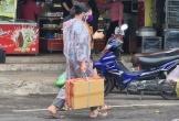 TP Đồng Hới (Quảng Bình) đảm bảo hàng hóa trong giãn cách xã hội