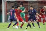 Đội tuyển Việt Nam đã hết thời