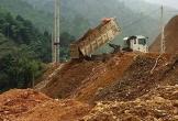 Gói thầu hơn 10 tỷ đồng ở Quảng Bình: Đơn vị bỏ giá cao nhất trúng thầu