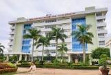 Giám đốc bệnh viện được xem xét bổ nhiệm liên tiếp... 4 nhiệm kỳ