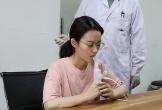 Trung Quốc có thể sớm cấp phép vắc xin Covid-19 dạng hít