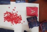 Quảng Bình: Bí ẩn gần 4.000 viên ma túy được phát hiện trên Quốc lộ 1A