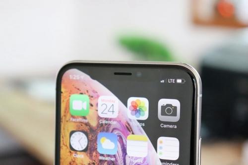 dụng dịch vụ 3G và 4G từ nhà mạng MobiFone