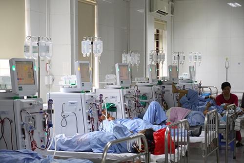 Bệnh nhân